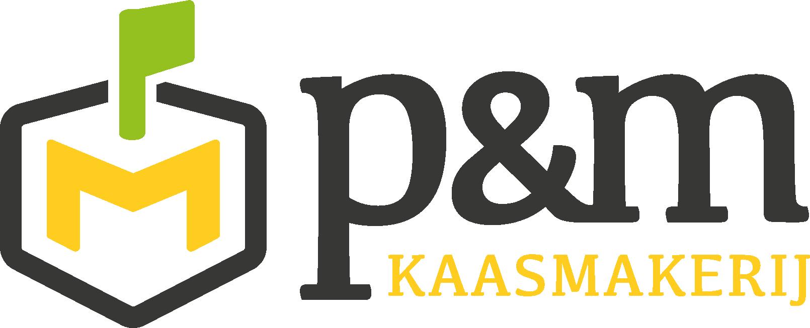 PnM-Logo-liggend-FC-07